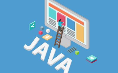 Java development framework project