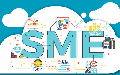 SMEs in the cloud